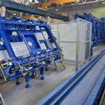 Vlastná konštrukcia a výroba prípravkov znamená poskytovanie komplexných služieb zákazníkom