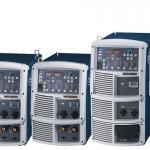 Kompletné zváracie technológie a príslušenstvo je znakom komplexnosti našich služieb